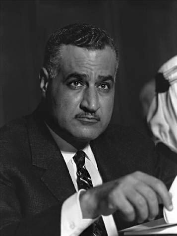 Gamal Abdel Nasser Nasser Gamal Abdel The Free Information Society