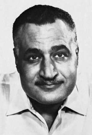 Gamal Abdel Nasser Gamal Abdel Nasser Biography Facts Britannicacom