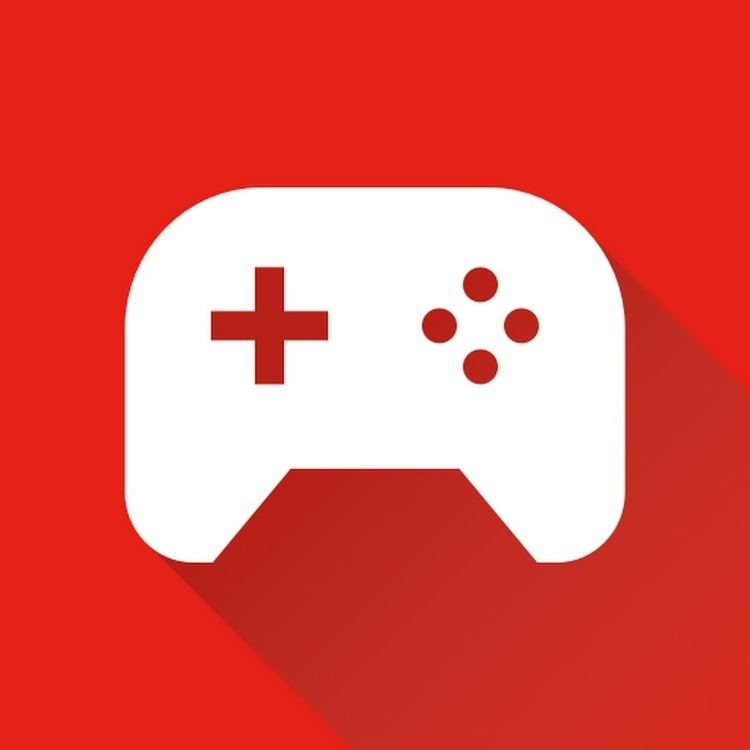 Game Gaming YouTube