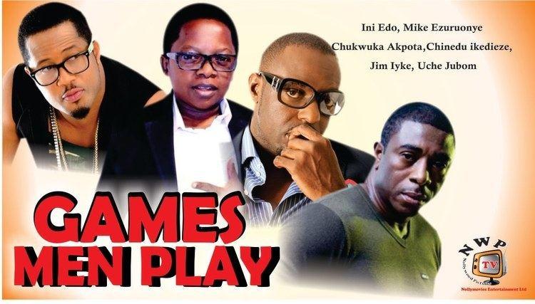 Games Men Play httpsiytimgcomviocNFlN95VYmaxresdefaultjpg