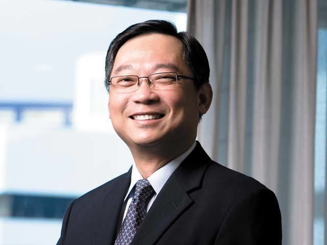 Gan Kim Yong 10 Motivational Quotes From Singapore Ministers To Start