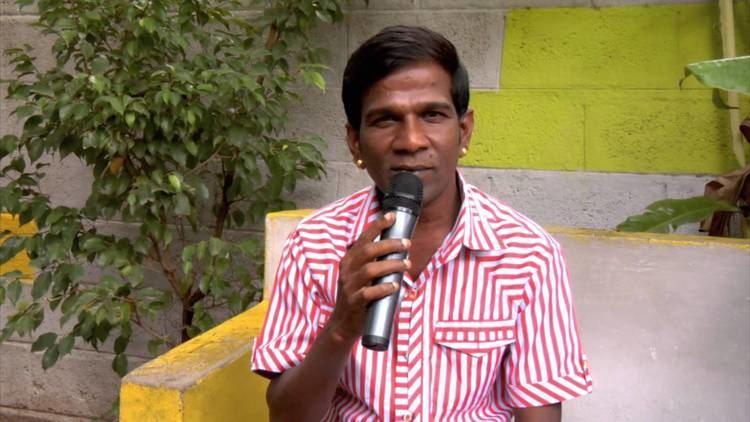 Gana Bala Gana Bala talk about Ethirveechu movie YouTube