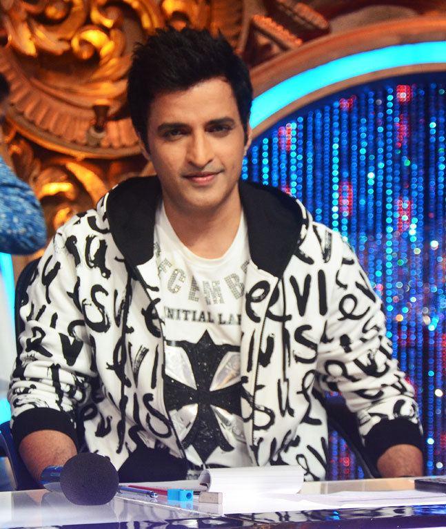 Ganesh Hegde From SRK to MJ Jhalak Dikhla Jaas judge Ganesh Hegde talks dance