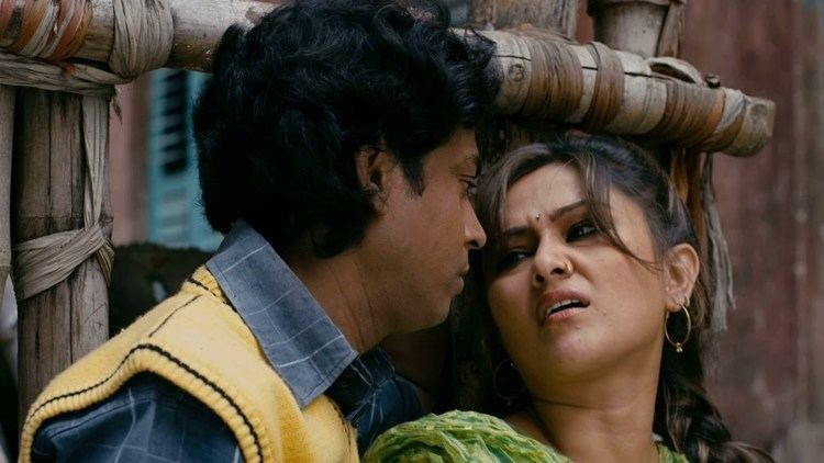 Ganesh Talkies Yeh Zindagi Song Promo Ganesh Talkies Upcoming Bengali Movie 2013