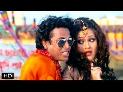 Ganesh Talkies Ke Sara Ra Ra Video Song Ft Raima Sen Ganesh Talkies Bengali