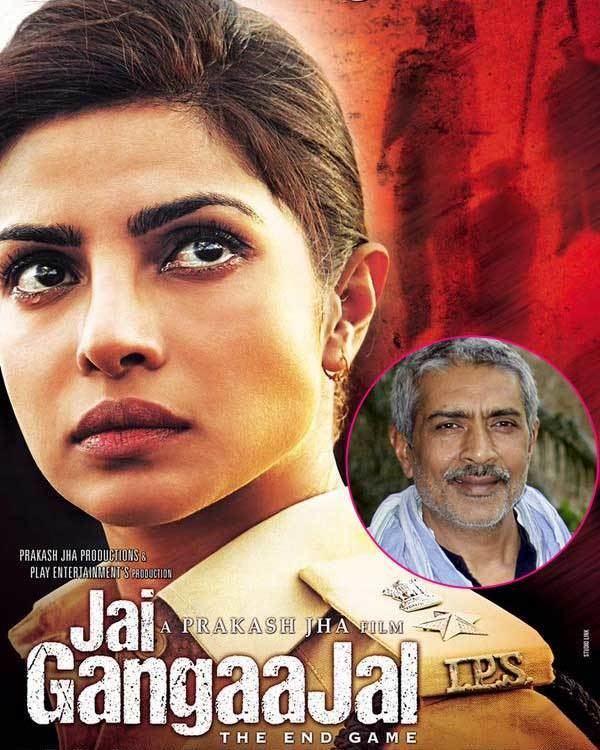 Gangaajal Gangaajal Movie Reviews Story Trailers Cast Songs Latest