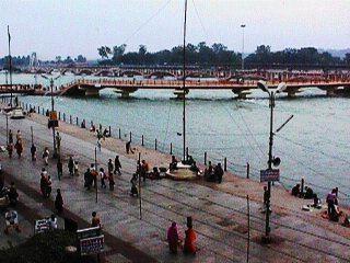 Ganges Basin wwwauburnedualleykdimageshardiwarpic50jpg