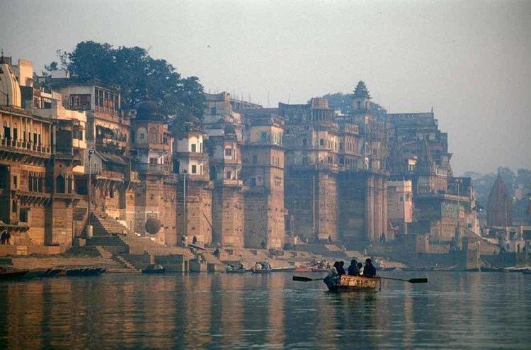 Ganges httpsuploadwikimediaorgwikipediacommonsbb