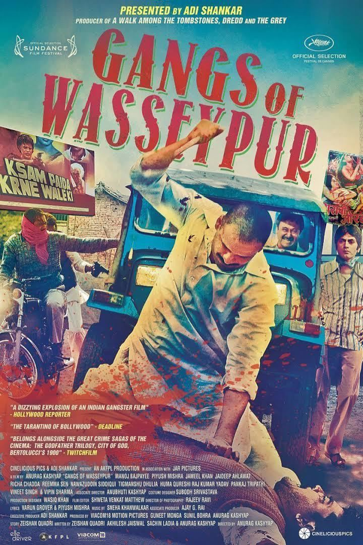 Gangs of Wasseypur – Part 1 t0gstaticcomimagesqtbnANd9GcRI4ibSpGKvC3IauC