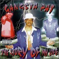 Gangsta Pat httpsuploadwikimediaorgwikipediaenbbbThe