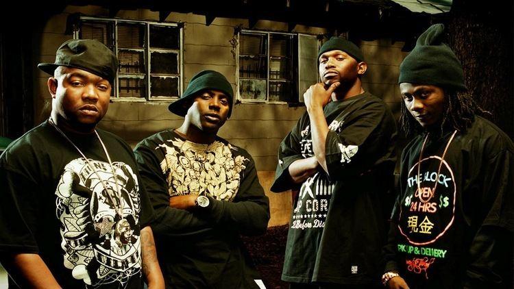 Gangsta rap Gangsta Wallpaper WallpaperSafari
