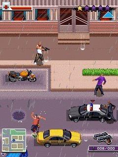 Gangstar 2 kings of la mobile game free download indiana jones 2 online free games