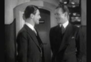 Gangway (film) Gangway 1937 Peter de Sarigny Free Download Streaming