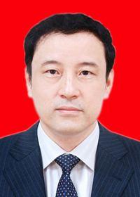 Gao Kang