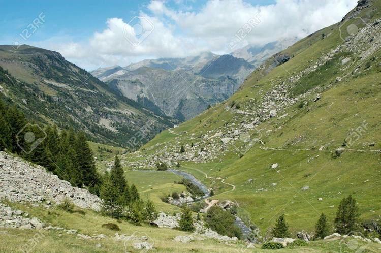 Gap, Hautes Alpes Beautiful Landscapes of Gap, Hautes Alpes
