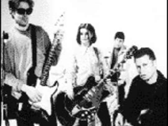 Garageland Beelines to Heaven Music Video NZ On Screen