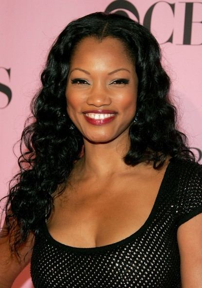 Garcelle Beauvais Garcelle Beauvais Pictures Victoria39s Secret Fashion