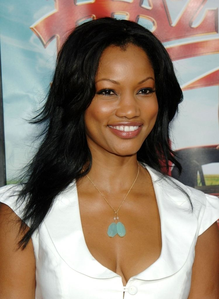 Garcelle Beauvais Garcelle Beauvais Marriages Weddings Engagements