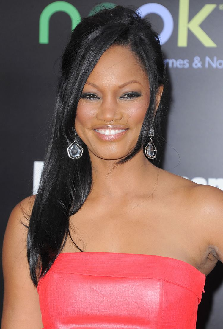 Garcelle Beauvais GARCELLE BEAUVAIS FREE Wallpapers amp Background images