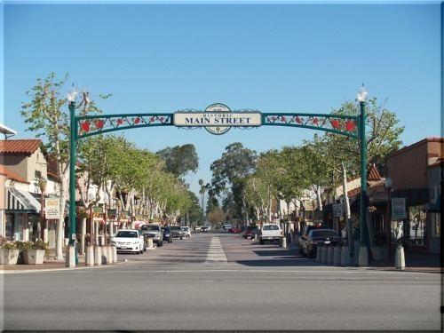 Garden Grove, California wwwmainstreetgardengrovecomimagesMainStreetjpg