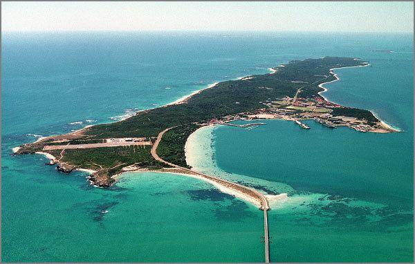 Garden Island (Western Australia) Trailswacomaumediaimagestrailsbasegardeni