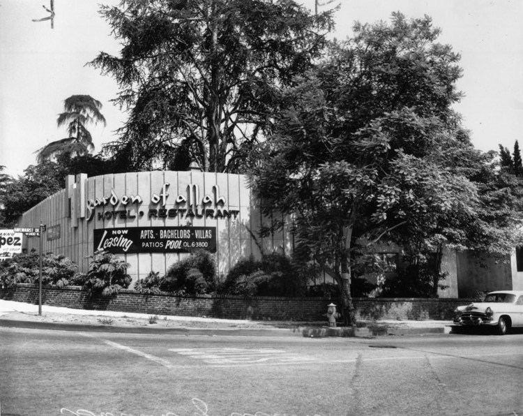 Garden of Allah Hotel httpsi0wpcomwwwmartinturnbullcomwpconten
