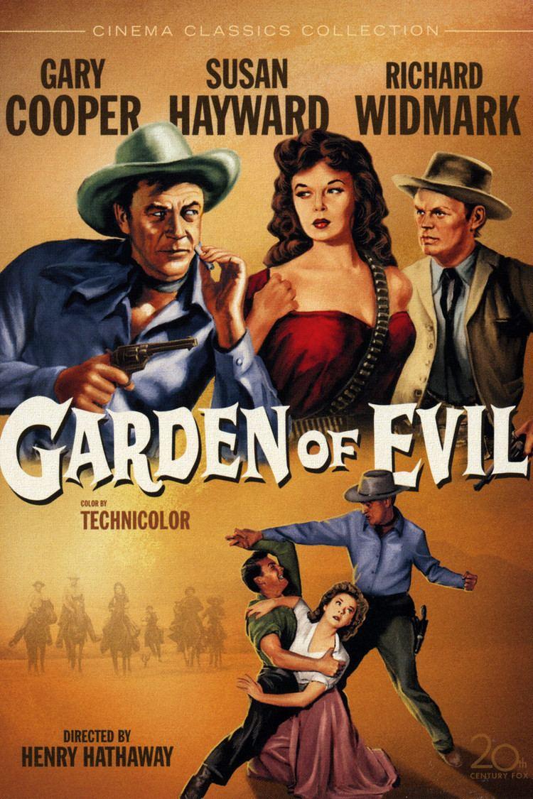 Garden of Evil wwwgstaticcomtvthumbdvdboxart6800p6800dv8
