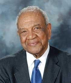 Gardner C. Taylor Dr Gardner C Taylor America39s Preacher Has Moved From