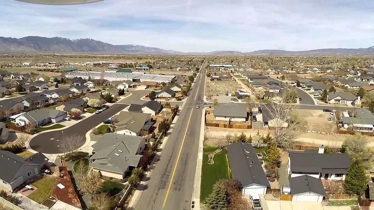 Gardnerville Ranchos, Nevada httpsiytimgcomviCMqtckwO18Imaxresdefaultjpg