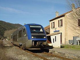 Gare d'Alet-les-Bains httpsuploadwikimediaorgwikipediacommonsthu