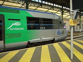 Gare d'Aurillac httpsuploadwikimediaorgwikipediacommonsthu