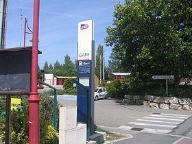 Gare de Bartenheim httpsuploadwikimediaorgwikipediacommonsthu