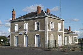Gare de Montreuil-Bellay httpsuploadwikimediaorgwikipediacommonsthu