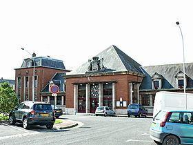 Gare de Saint-Roch (Somme) httpsuploadwikimediaorgwikipediacommonsthu