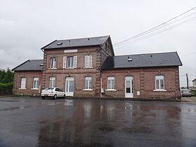 Gare de Woincourt httpsuploadwikimediaorgwikipediacommonsthu