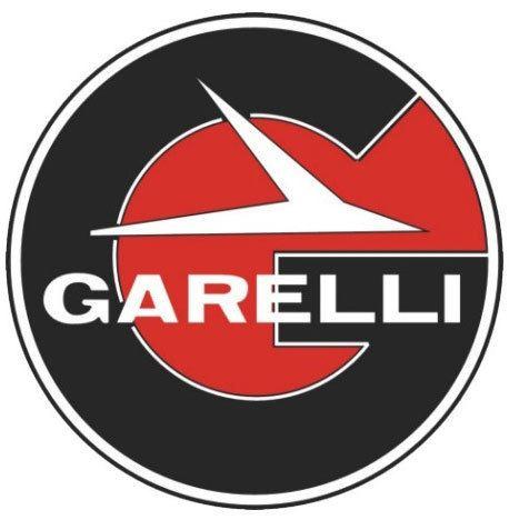 Garelli Motorcycles httpssmediacacheak0pinimgcomoriginalse0