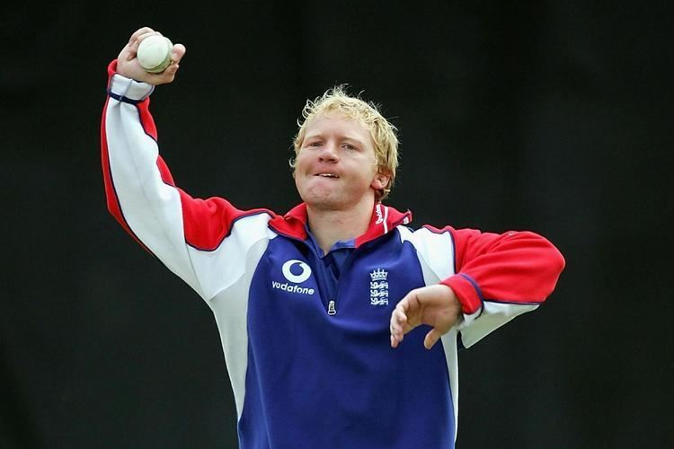 Gareth Batty People will question England callup but Im bowling
