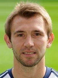 Gareth McAuley wwwfootballtopcomsitesdefaultfilesstylespla