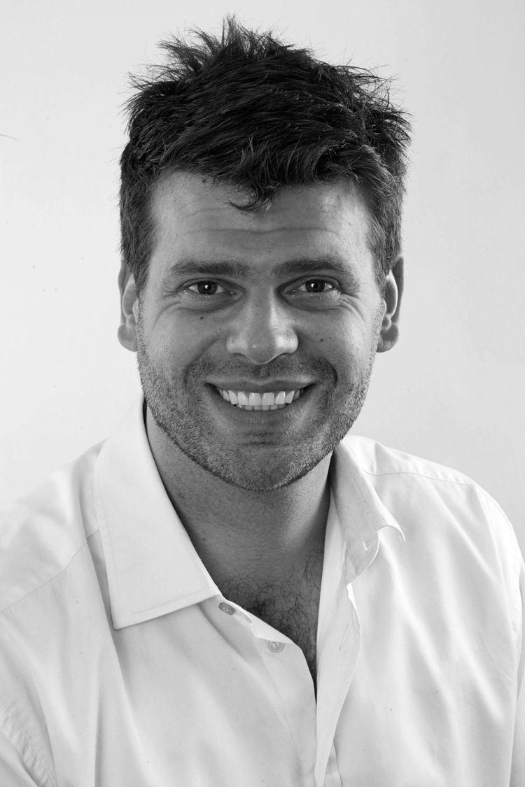 Gareth Owen (sound designer) httpsuploadwikimediaorgwikipediacommonsthu