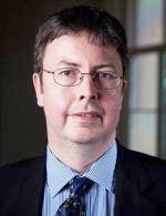 Gareth Roberts (statistician) www2warwickacukfacscistatisticsstaffacadem