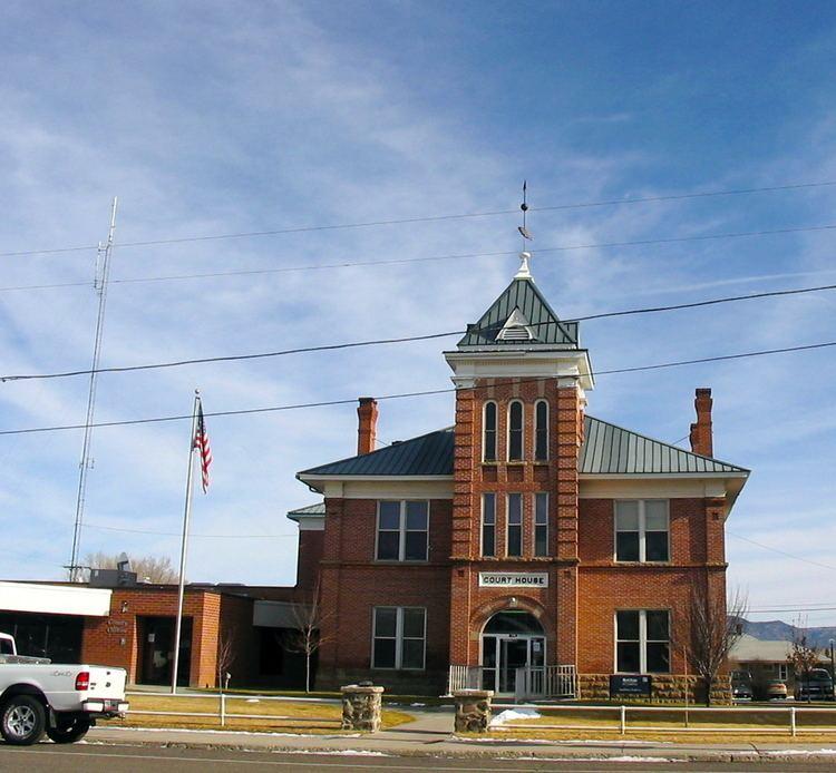 Garfield County, Utah httpsuploadwikimediaorgwikipediacommonsff