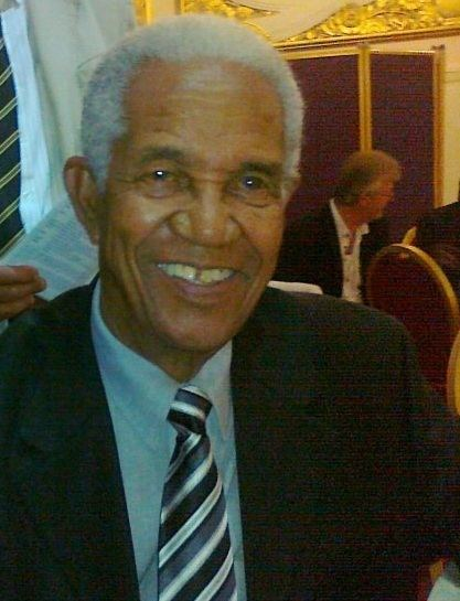 Garfield Sobers (Cricketer)