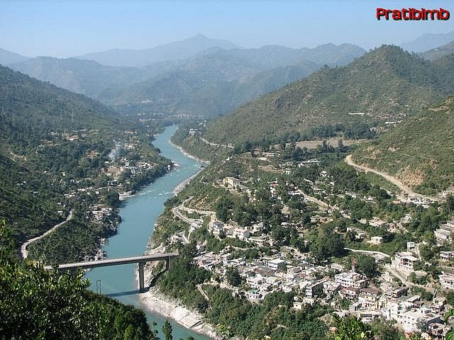 Garhwal division wwwholidayiqcomimagesattractions134686152510
