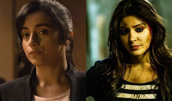 Garjanai (2017 film) Garjanai Trisha begins shooting of her next film Tamil Movie