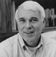 Garland E. Allen httpsuploadwikimediaorgwikipediacommons44