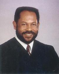 Garland Ellis Burrell Jr. wwwcaeduscourtsgovcaednewassetsImageGEBPho