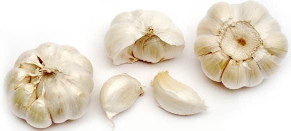Garlic 11 Proven Health Benefits of Garlic