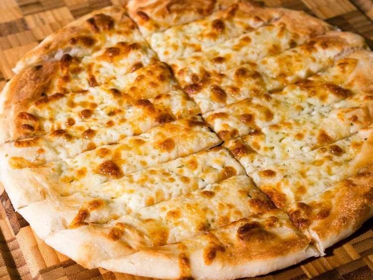 Garlic fingers Pizza amp Garlic Fingers Tony39s Donair