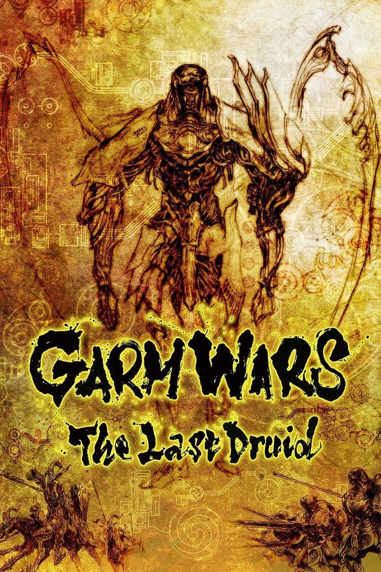 Garm Wars: The Last Druid wwwgstaticcomtvthumbmovieposters11606569p11