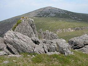 Garnedd Goch httpsuploadwikimediaorgwikipediacommonsthu